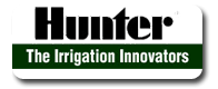 hunter irrigation innovators